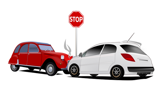 Interesting facts to know about the importance of car insurance