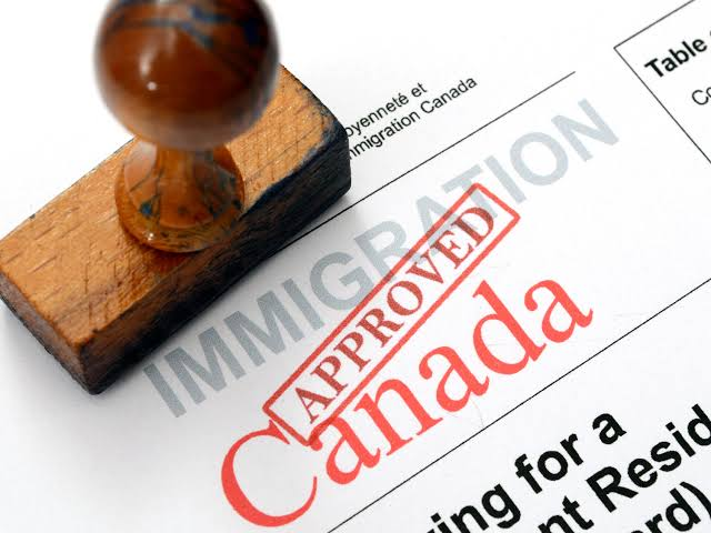 Immigration and its effects on an individual's life