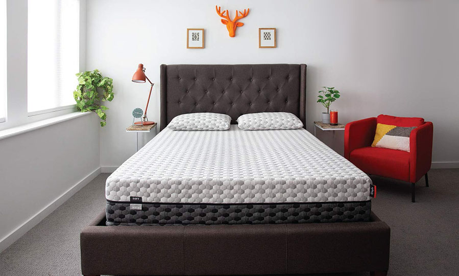 A detailed guide to the best mattresses