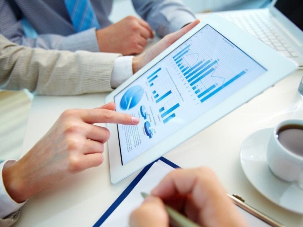 Some Factors to Consider When Choosing Valuation Companies