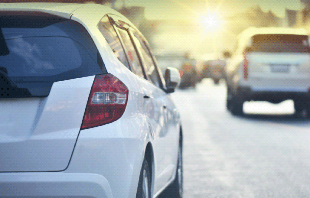 The Many Benefits of Extended Warranty for Vehicles